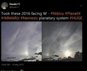2019-02-28 18_14_33-lissakr11 on Twitter_ _Took these 2016 facing W - #Nibiru #PlanetX #IMMARU #Neme