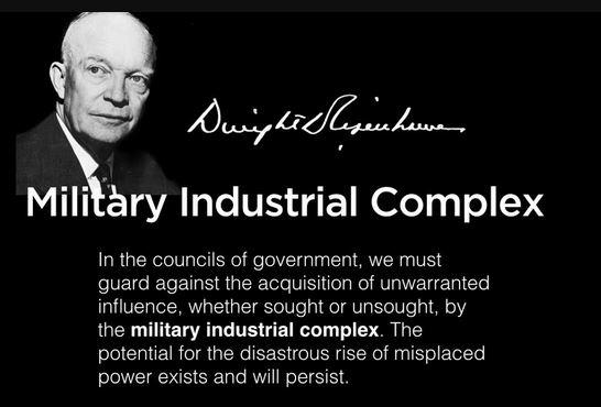 2020-02-09 12_18_55-Eisenhower warned us at DuckDuckGo